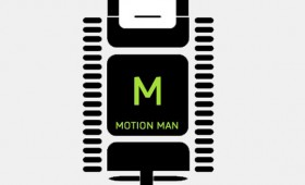 Motion Man – Video Conversion Tool